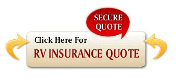 Go to RV Insurance Quote in a New Secure Window