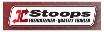 Stoops Freightliner - Quality Trailer Logo