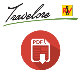 Travelor in PDF Format